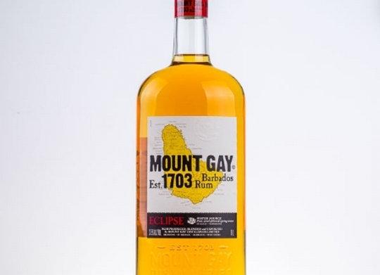 MOUNT GAY 1L