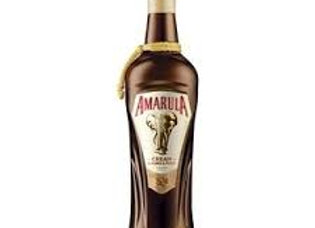AMARULA CREME 700ML