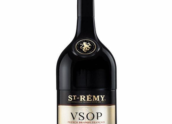 ST REMY VSOP 1L