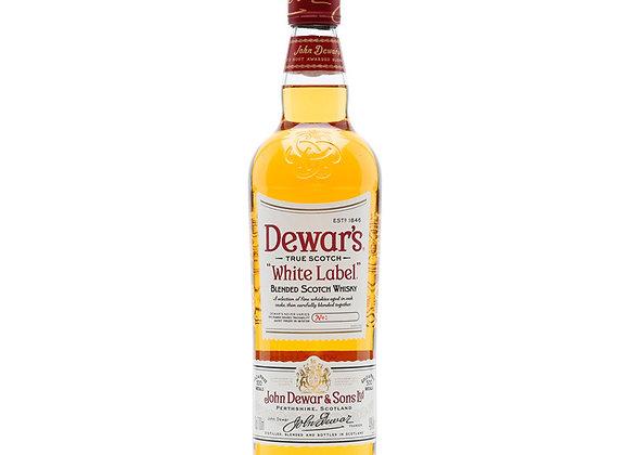 DEWARS 1L