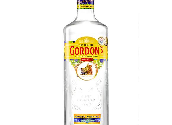 GORDONS 1L