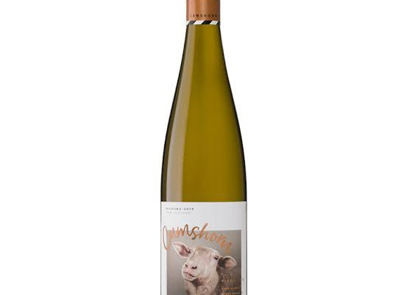 CAMSHORN PINOT GRIS