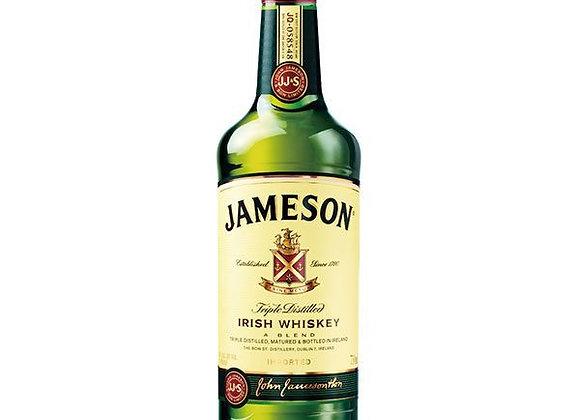 JAMESON 700ML