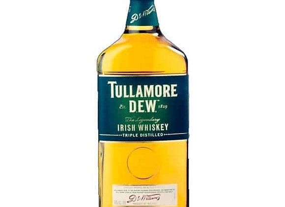 TULLAMORE DEW 700ML