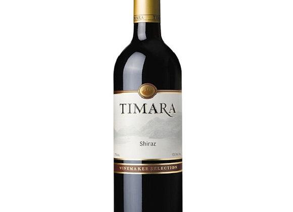 TIMARA SHIRAZ