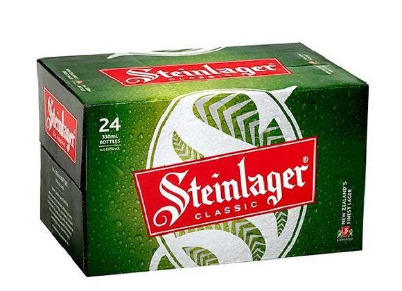 STEINLAGER 24PK