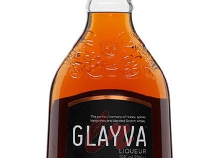 GLAYVA 500ML