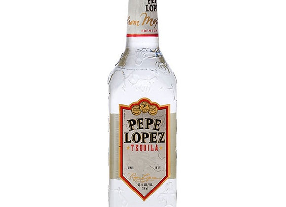 PEPE LOPEZ 700ML