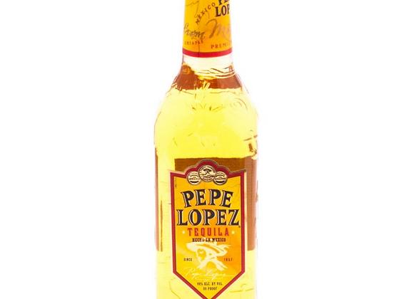 PEPE LOPEZ GOLD 700ML