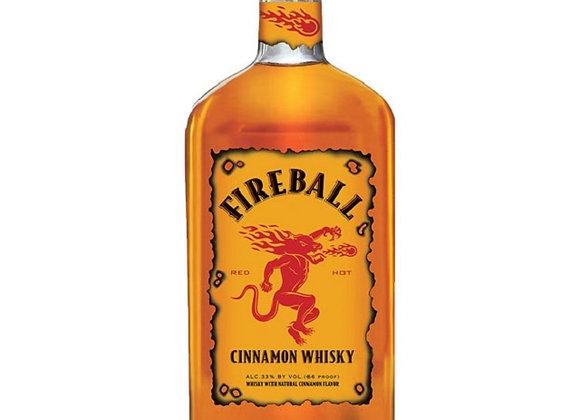 FIREBALL 1L