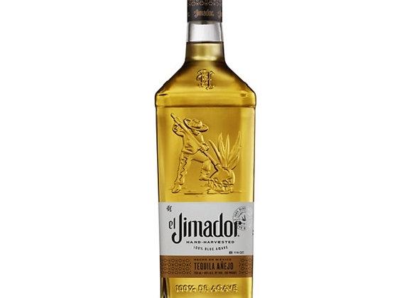 EL JIMADOR 700ML