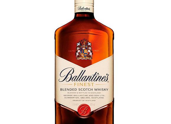 BALLENTINES 1L