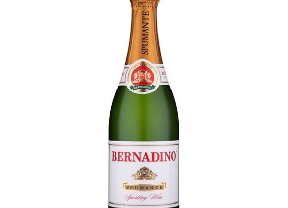 BERNADINO SPARKLING