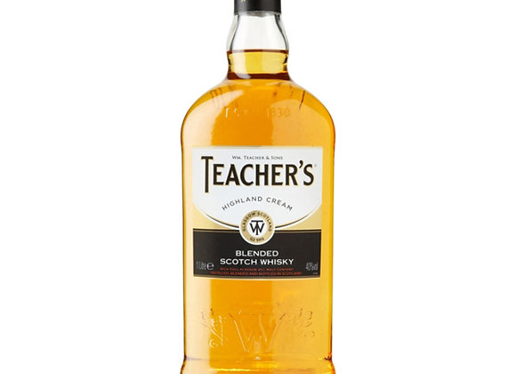 TEACHERS 1L