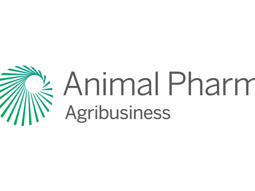 Animal Pharm name Biotangents in Top 20
