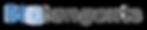 Biotangents Logo