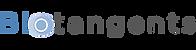 Biotangents logo_Web banner.png