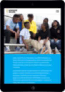 jjk_iPad_1.png