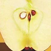 DePaul apple