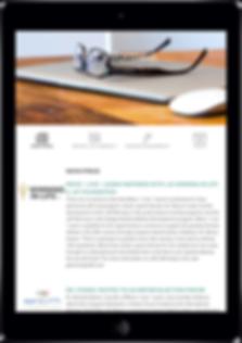 mll_iPad_2.png