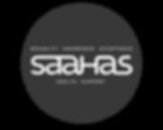 Saahas_Logo-02.png