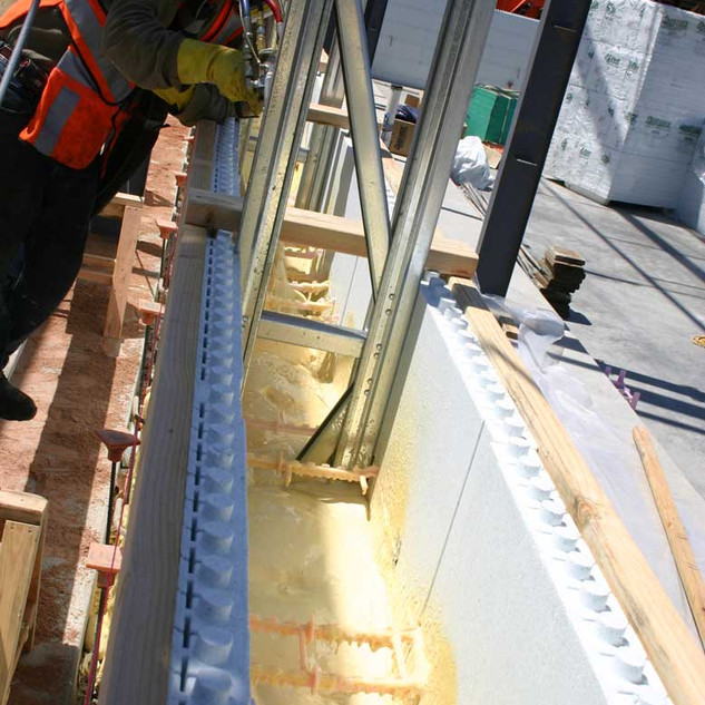Structural Engineering & Technical Support