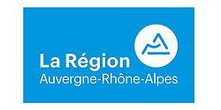 Région Rhône Alpes.jpg