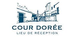 Cour-Dorées.jpg