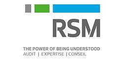 RSM.png