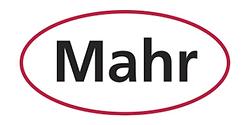 Mahr.png