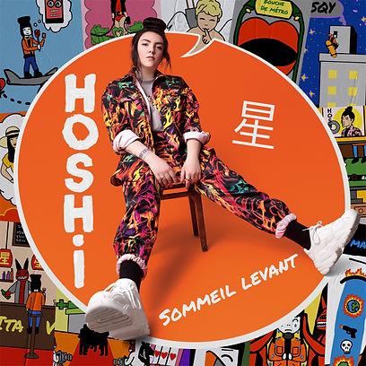 hoshi_sommeil levant_1440x1440-rvb.jpg