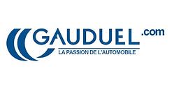 Gauduel.png