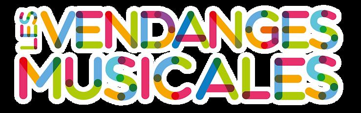 Logo-texte LVM-2017-01.png
