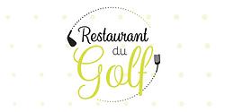 restaurant du Golf.png