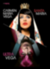 basse def-visuel carte santa maria _ ult