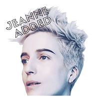 Les Vendanges Musicales - Jeanne Added