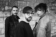 Les Vendanges Musicales - Da Break