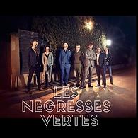 Les Vendanges Musicales - Les Negresses Vertes