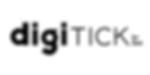 Digitick.png
