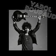 Les Vendanges Musicales - Yarol Poupaud