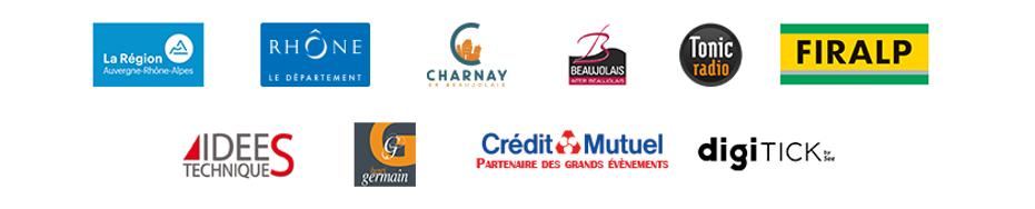 partenaires-officiels.png