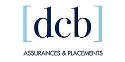 Dcb.jpg