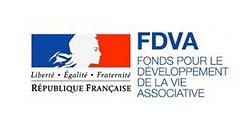 fdva.png