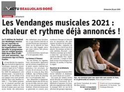LeProgres-Vendanges-Musicales-2021