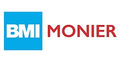 bmi-monier.png