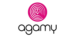 agamy.png