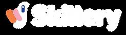 logo_white website-01.png