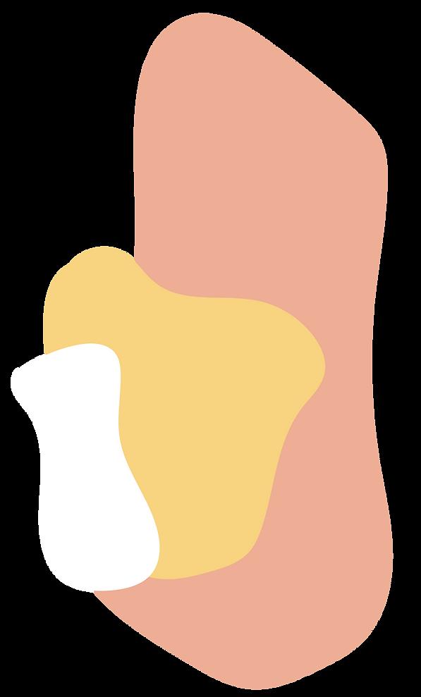 2bg shape-01.png