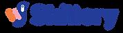 logo website-01.png