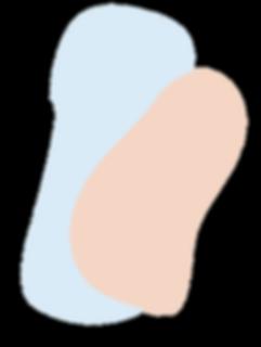 1bg shape-01.png